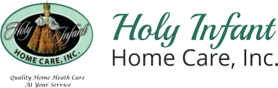 Holy Infant Home Care, Inc.